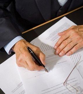 Составление исковых заявленийпрофессионально и недорого