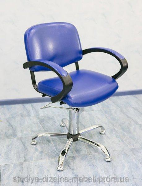 Кресло парикмахерское цена выгодная Киев