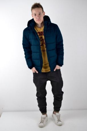 Спешитекупить мужскую зимнюю спортивную курткудешево!