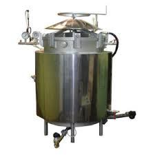 Оборудование для производства рыбных консервов – ООО Технолог