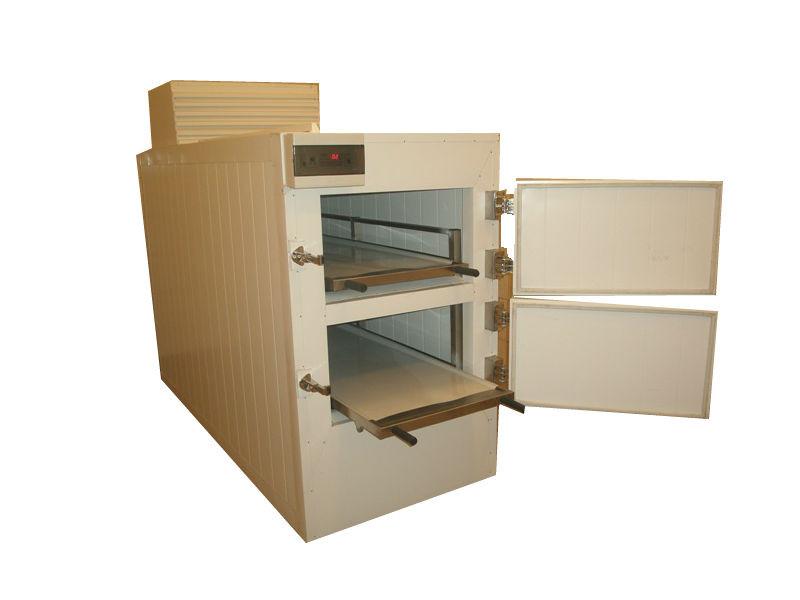 Холодильная камера для морга заказать с доставкой