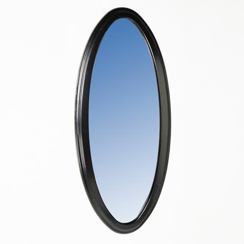 Перукарське дзеркало, мийка, крісло замовити недорого