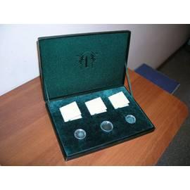 Замовити виготовлення футлярів для медалейза оптимальною ціною