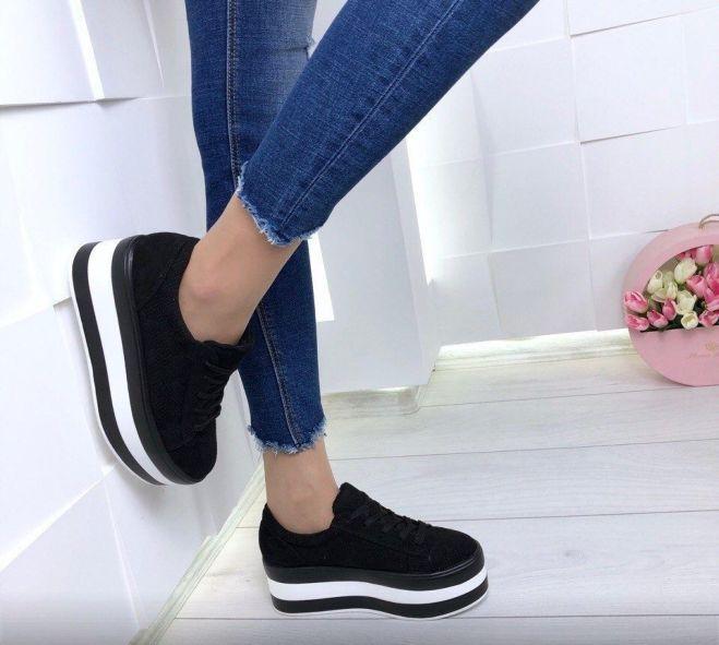 Весняне взуття жіноче за доступною ціною 02f81440c9f67