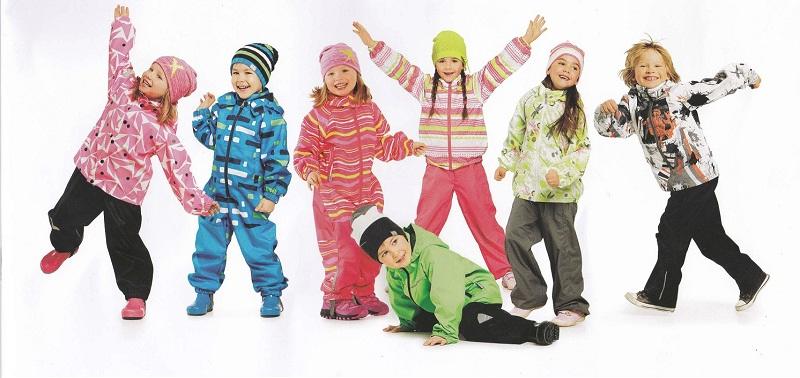 Дитячий одяг Kiko купити оригінал - Оголошення - УкрБізнес 5bae283604fd6