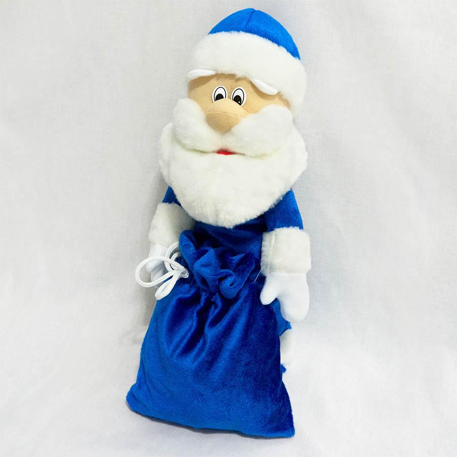 Купить одежда на шампанское Дед Мороз дешево