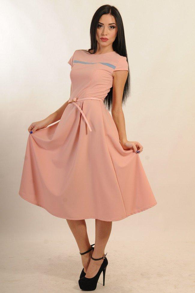 280a33bae26550 Купити плаття в інтернеті недорого за супер ціною від виробника.