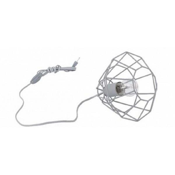 Купить настольную люминесцентную лампу дешево