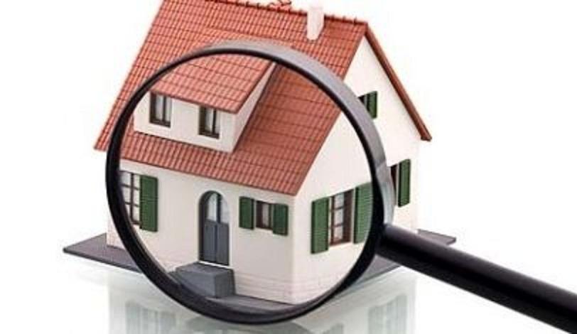 Оценка недвижимости Киев по выгодной цене