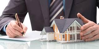 Признание права собственности – всегда легко с нашей помощью
