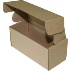 Картонные коробки можно заказать здесь