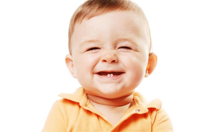 Лікування молочних зубів недорого Київ