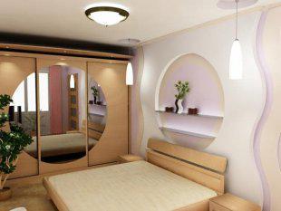 Купити меблі в Житомирі пропонує наша компанія!