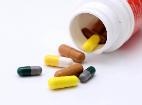 Противораковые препараты на травах купить с гарантией качества