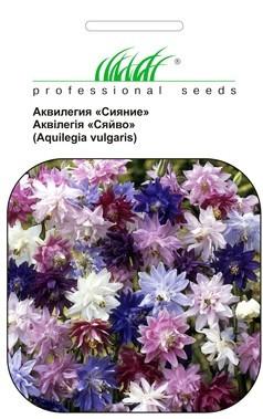 Замовити насіння квітів по інтернету опт та роздріб