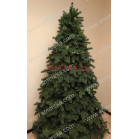Искусственная елка купить недорого с доставкой домой