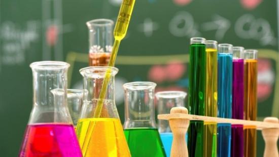 Купить химическое сырье по доступной цене