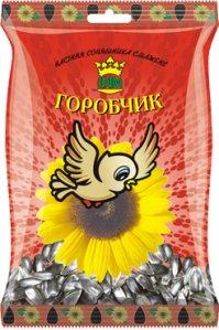 Заказать семечки подсолнуха оптом Украина