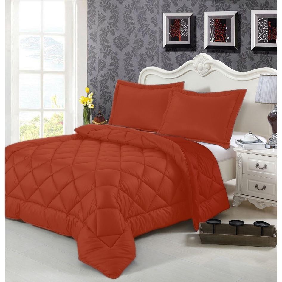 Покривало в спальню на ліжко замовити з доставкою