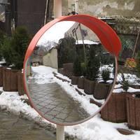 Обзорное зеркало для дороги по доступной цене