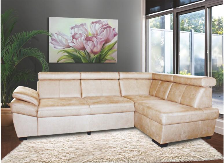 Меблі Лісма - вигідно, красиво і надійно!