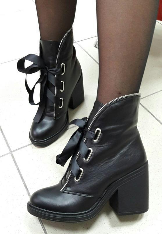 Купити взуття жіноче оптом за відмінною ціною aef8b072fadfa