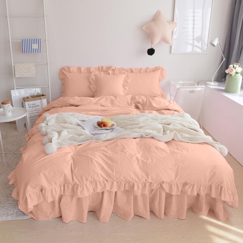 Эксклюзивное постельное белье от ТМ Альмира Микс