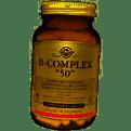 Купить витамин В4 холин в таблетках недорого