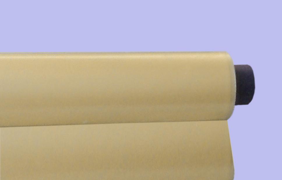 Пленка полиэтиленовая для теплиц купить по доступной цене