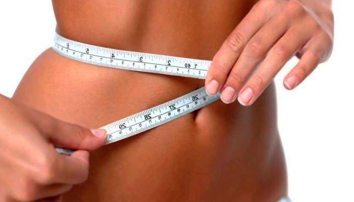 Самые эффективные бады похудения заказать с доставкой по Украине