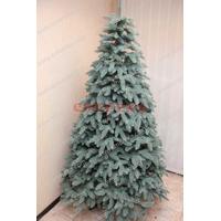 Заказать искусственные елки оптом цена выгодная