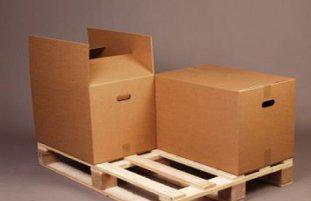 Качественная упаковка гофрокартон недорого