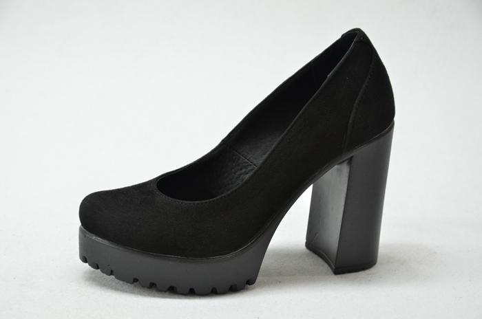 2188d03bf4007a Замовити жіночі туфлі українського виробництва оптом