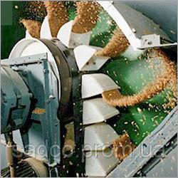 Обладнання для зерносховищкупити недорого