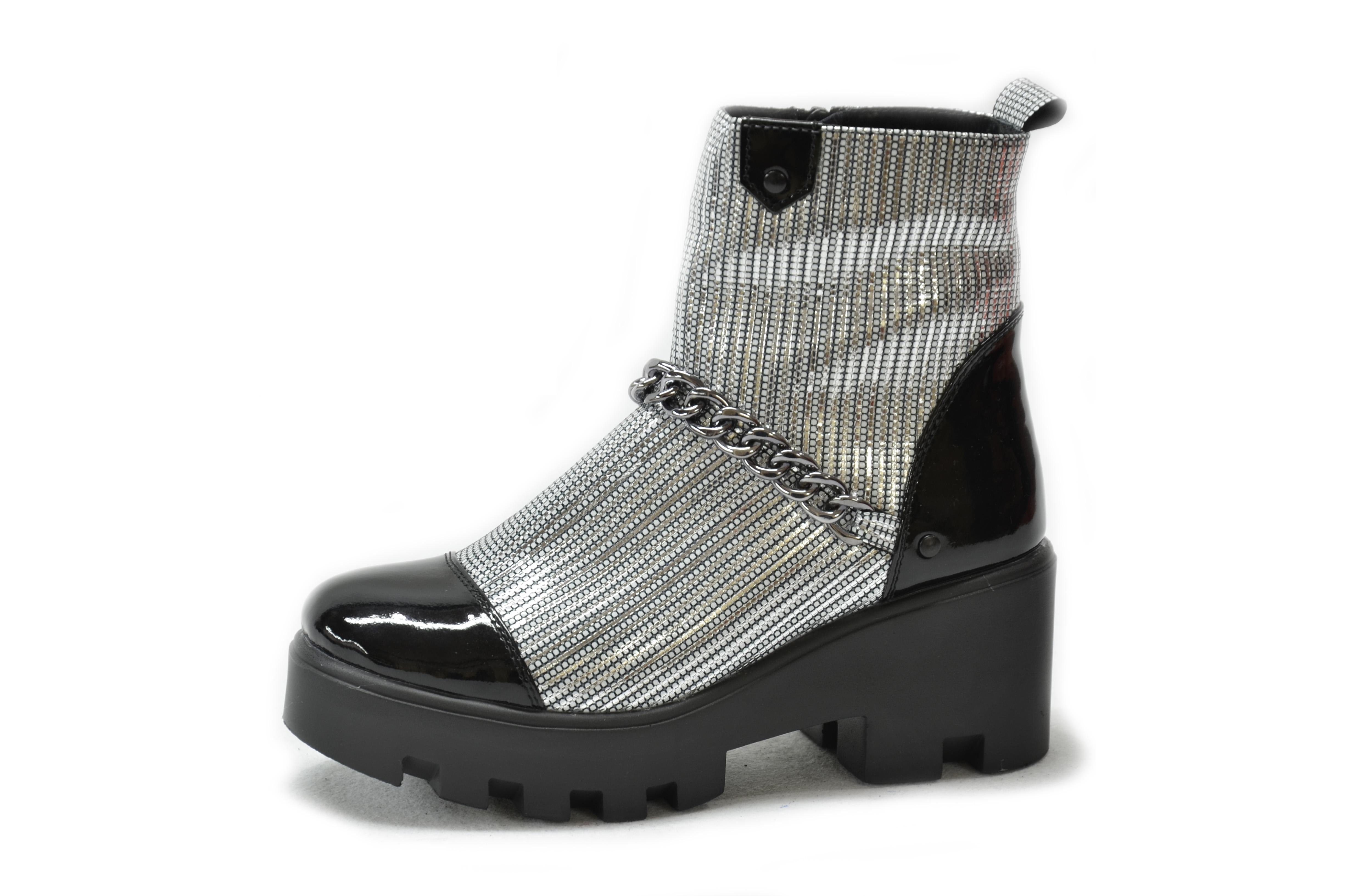d940e4523488cd Купити весняне взуття українського виробництва Харків