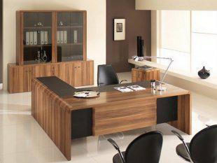 Замовити офісні меблі ціна доступна