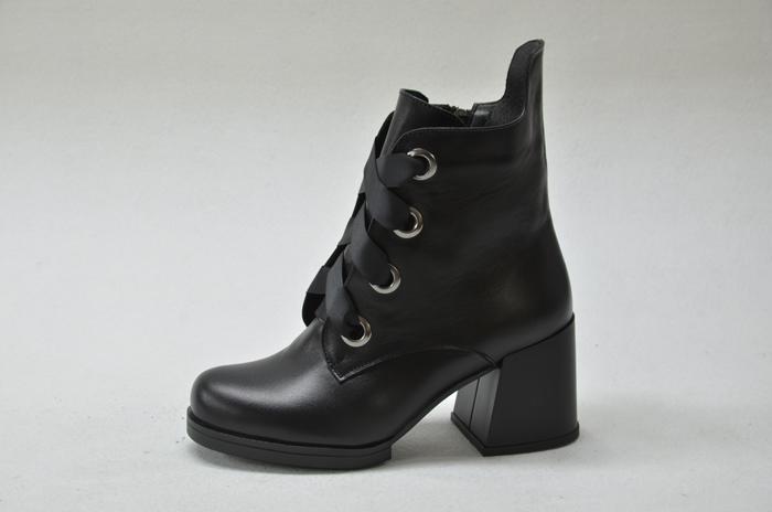 Жіноче шкіряне взуття оптом Україна за прийнятною ціною d701ab0c8ed62
