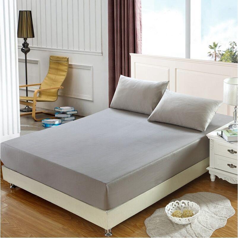 Купити лляні простирадла для комфортного сну