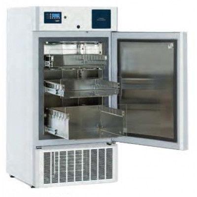 Холодильне обладнання від компанії