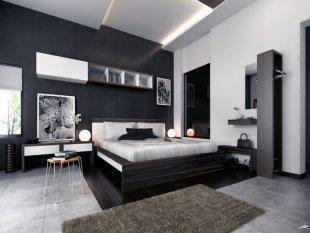 Дизайнерські меблі купити Київ пропонує наша компанія!