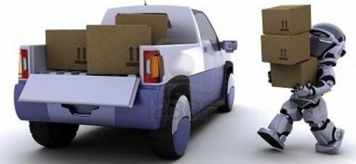 Послуги вантажоперевезень від професіоналів недорого Україна