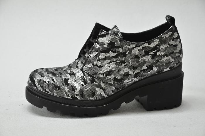 0e9cd92e8e3653 Взуття оптом Харків Барабашово дешево
