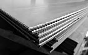 Купить листовой металл высокого качества