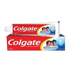 Качественная зубная паста по лучшей цене