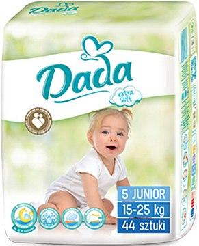 8f8a3d62270495 Пропонуємо дешеві дитячі підгузники купити в Луцьку