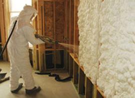 Ізоляція холодильних камер - гарантія довгого зберігання продуктів!