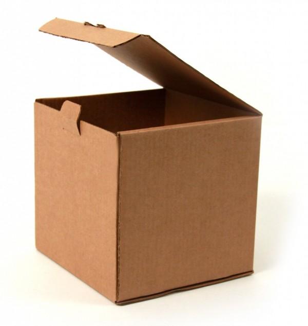 Изготовление упаковки Киев: картонные коробки недорого