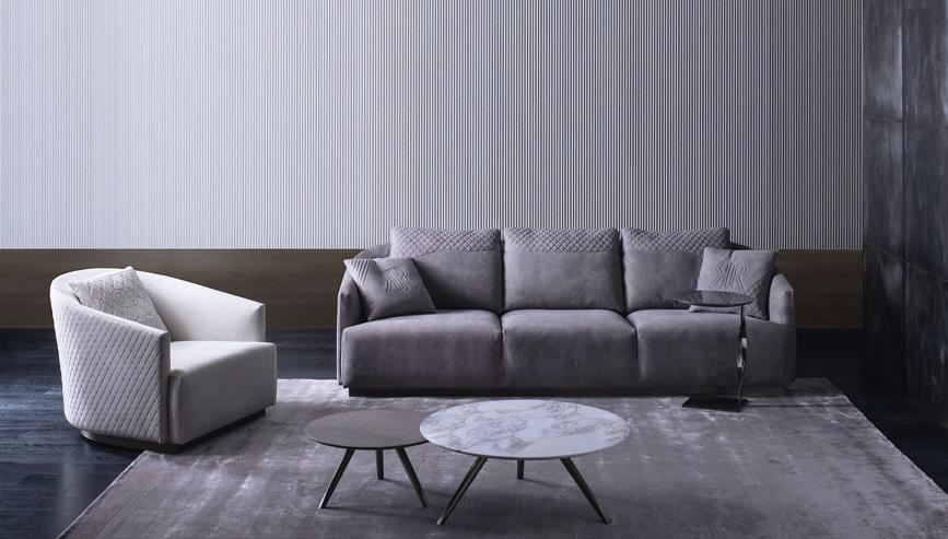Мягкая мебель купить в Ивано Франковске по доступной цене
