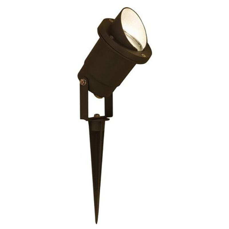 Світлодіодні світильники вуличного освітленнякупити дешево