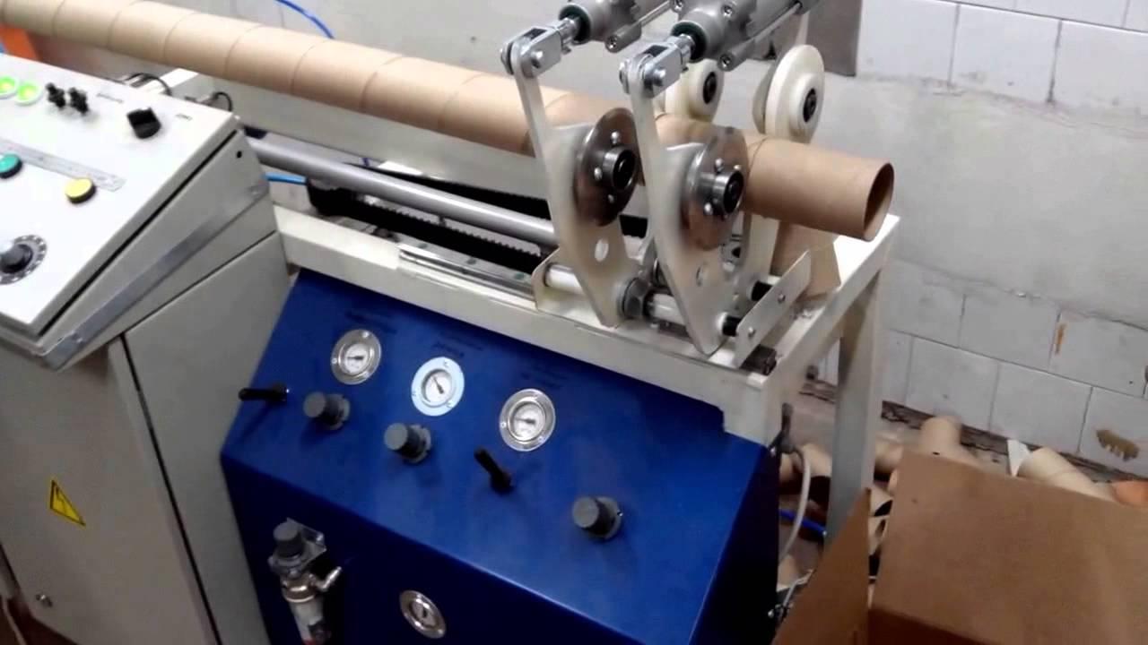 Купити обладнання для виробництва картонних коробок
